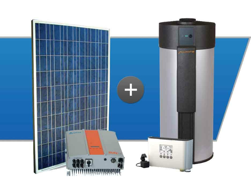 etude et installation de solutions photovolta que en. Black Bedroom Furniture Sets. Home Design Ideas