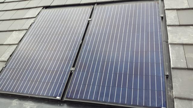 auvergne rt2012 photovoltaique