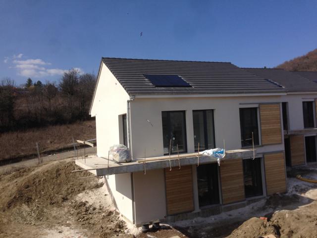 500wc photovoltaique rt2012