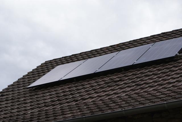 photovoltaique autoconsommation clermont-ferrand