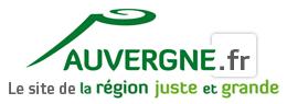 logo fiad