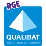 OHE - Certification Qualibat