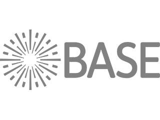OHE - BASE partenaire technique