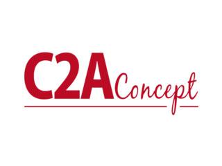 OHE - C2A partenaire technique