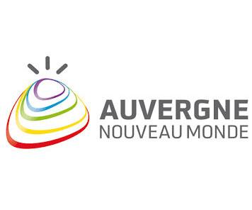 Partenaire OHE - La région Auvergne nouveau monde