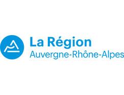 Partenaire OHE - La région Auvergne-Rhône-Alpes