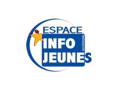 Partenaire OHE - Espace info jeunes