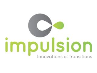OHE - Impulsion partenaire technique