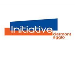 Partenaire OHE - initiatice Clermont agglo