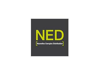 OHE - NED partenaire technique