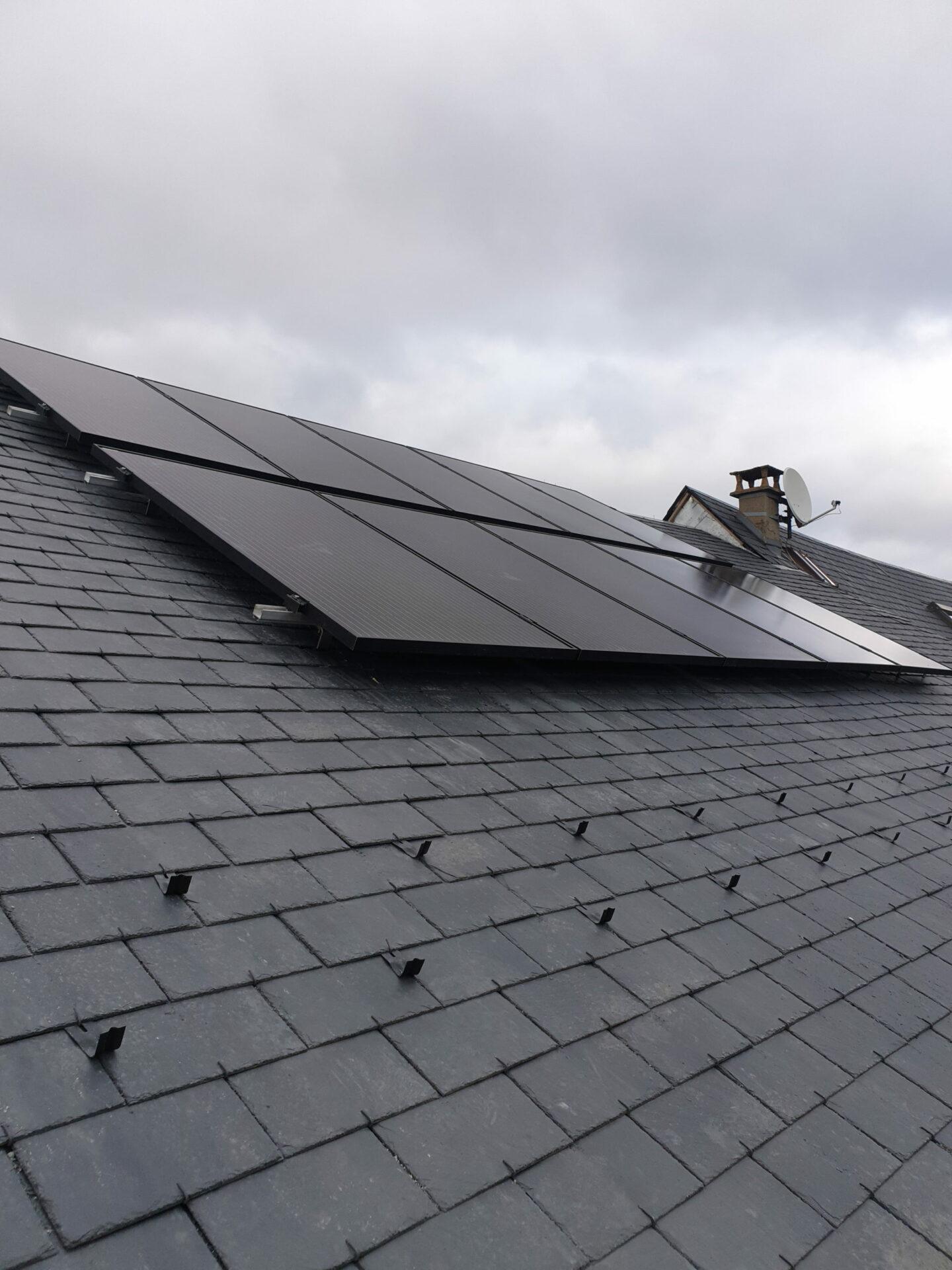 photovoltaique auvergne